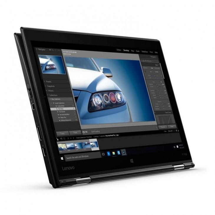 Wymagania, jakie stawiamy przed laptopem, zależą od tego, do jakiej kategorii on należy.