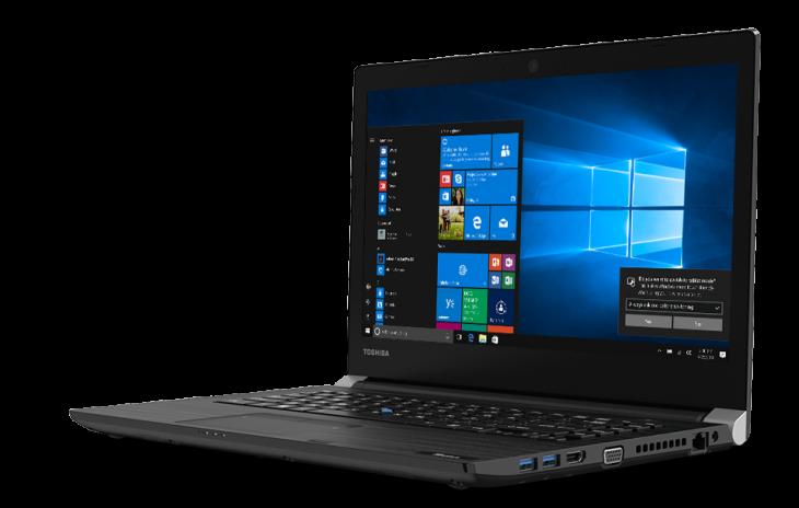 Mimo, że laptopy w ostatnim czasie stały się znacznie łatwiej dostępne i korzysta z nich coraz więcej osób to tak naprawdę wiele nadal uważa, że laptopy muszą być bardzo drogie