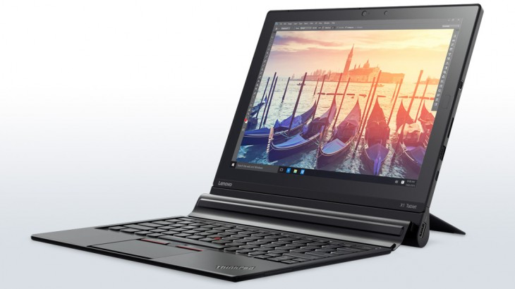 Przed zakupem komputera dobrze jest zrobić podstawowe przeszukanie informacji na temat planowanego zakupu